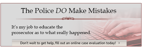 Need help? Fill out our free case evaluation form to get started today.