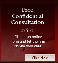 Get a confidential consultation for free