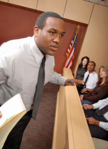 How To Write An Opening And Closing Statements For Mock Trial
